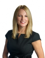 Mortgage Consultant Debra Smith